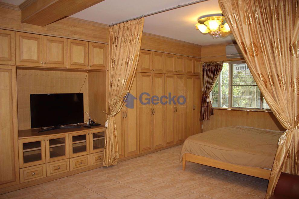 รูปภาพ GKP-C002005