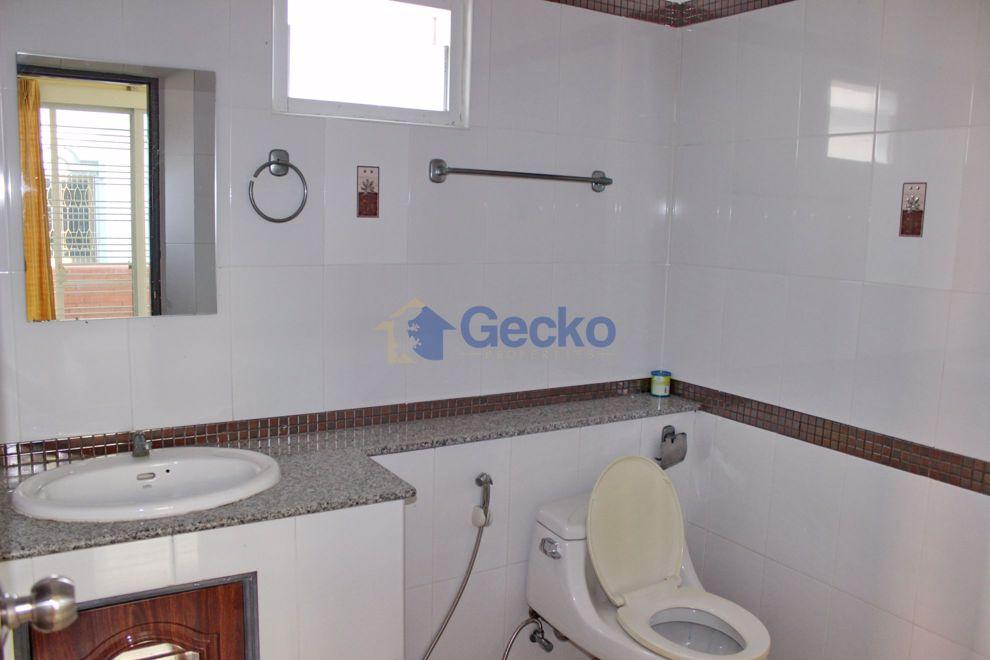 图片 GKP-H004983