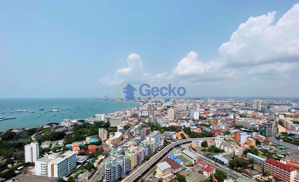 รูปภาพ GKP-C005018