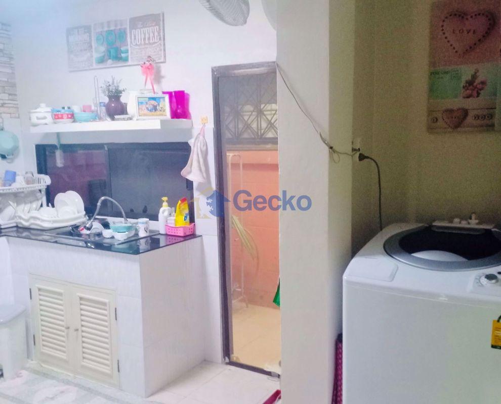 รูปภาพ GKP-H008865