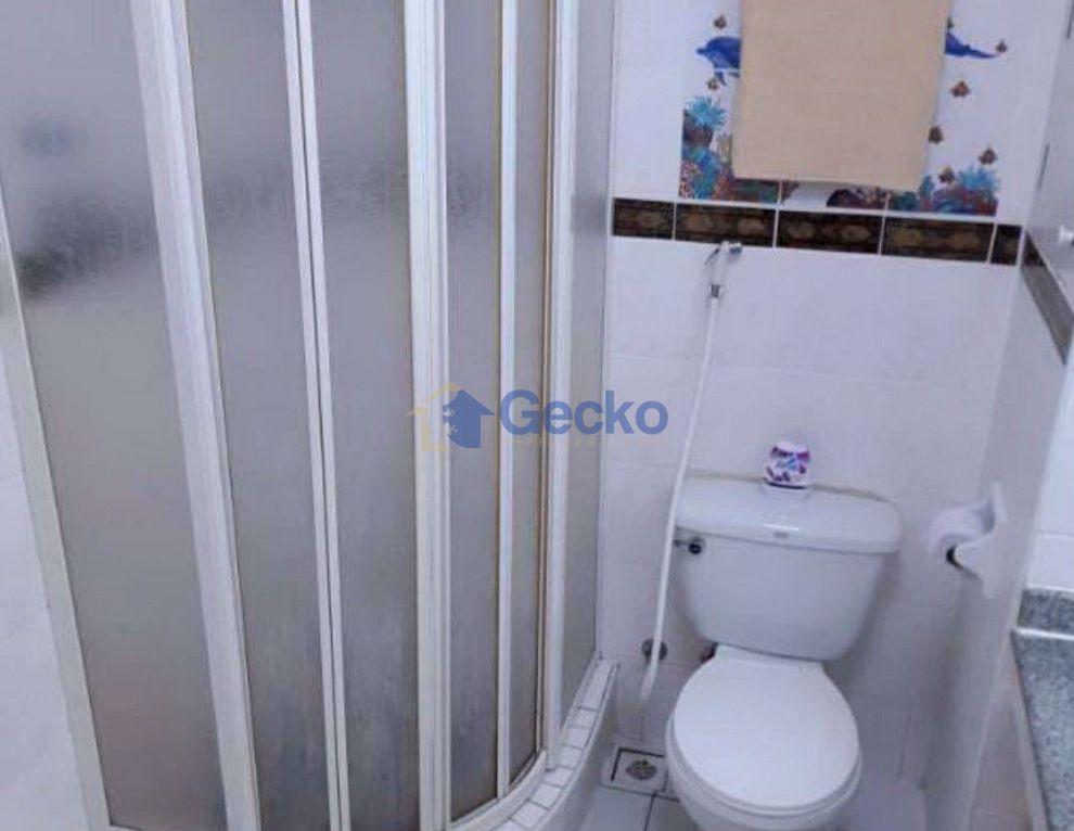 รูปภาพ GKP-C008900