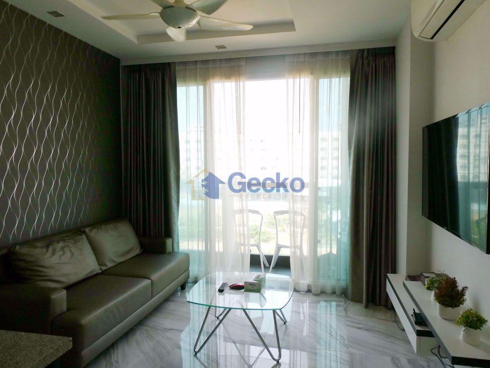 รูปภาพ GKP-C008192