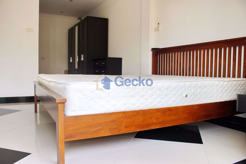 รูปภาพ GKP-C008200