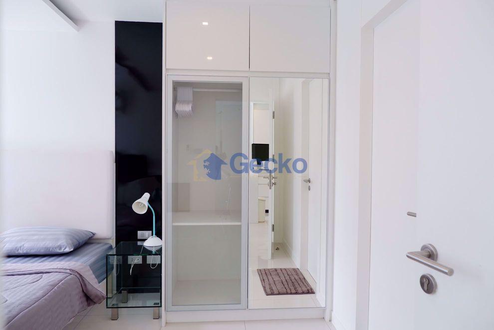 รูปภาพ GKP-C007529