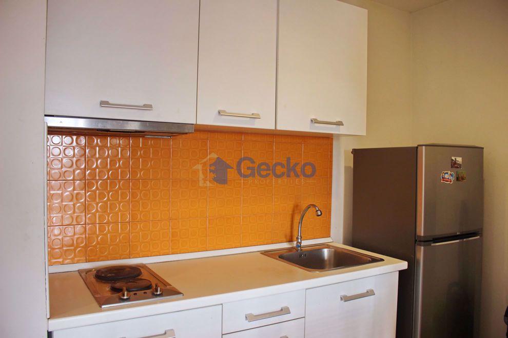 รูปภาพ GKP-C006564