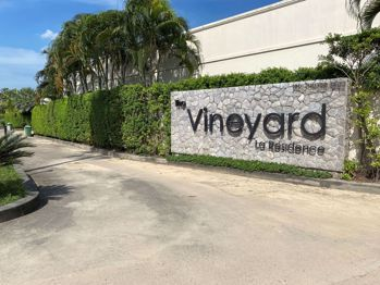 Picture of The Vineyard Phase III