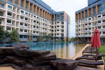 Picture of Laguna Beach Resort 2