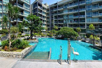Picture of Apus Condominium