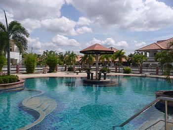 Picture of Pattaya Lagoon