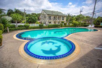 Picture of Green Field Villa 3