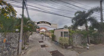 Picture of Miami Villas