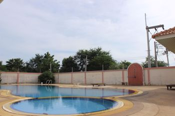 Picture of Tanyawan Place