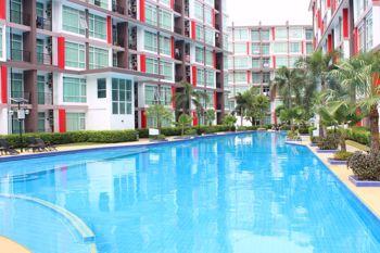Picture of Chokchai Condominium