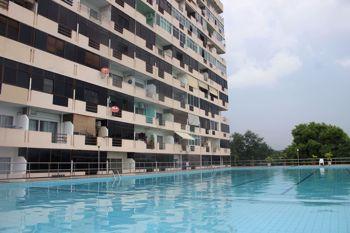Picture of Pattaya Plaza Condotel