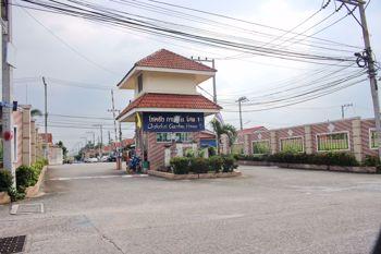 Picture of Chokchai Garden Home 1