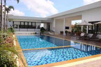 Picture of Uraiwan Grand Villa