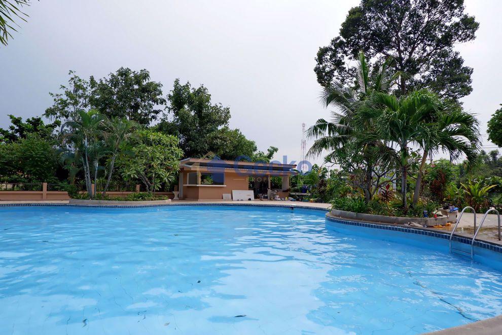 图片 Raviporn City Home Village