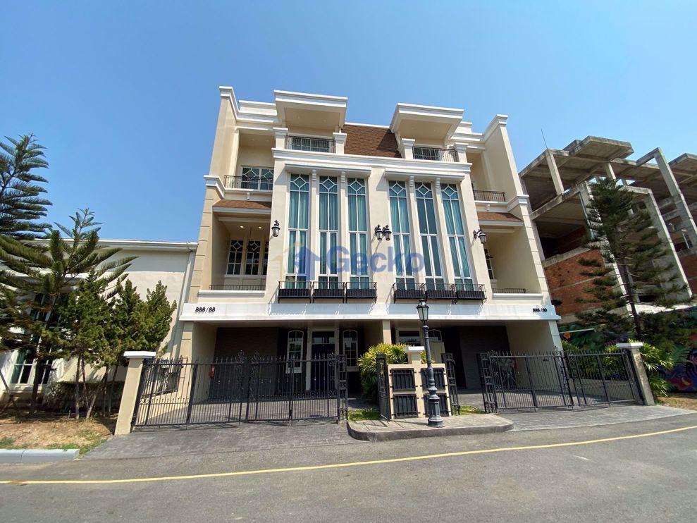Picture of 888 Villas Park