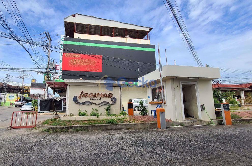 图片 Eakmongkol 3