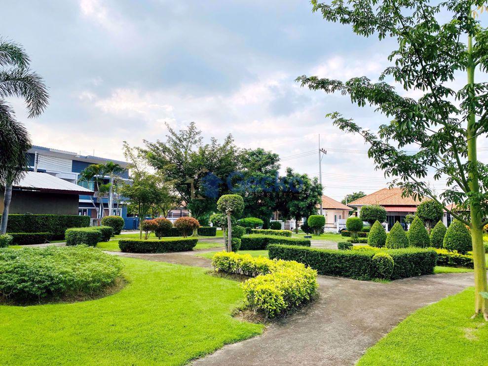 รูปภาพ Ratanakorn Village 17