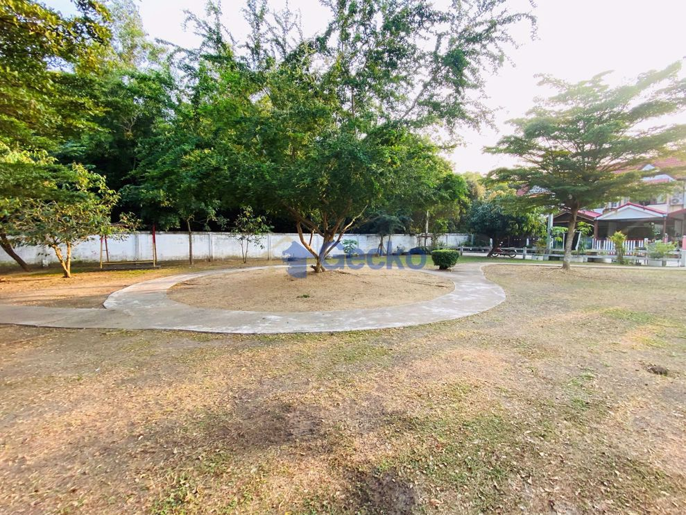 Picture of Baan Ngamcharoen 10 Pattaya