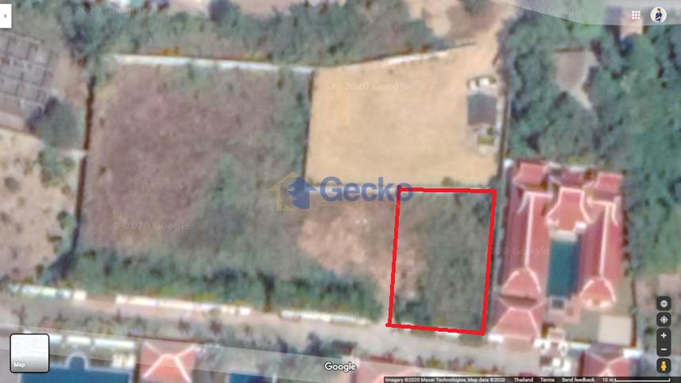 รูปภาพ Land for Sale East Pattaya L008952