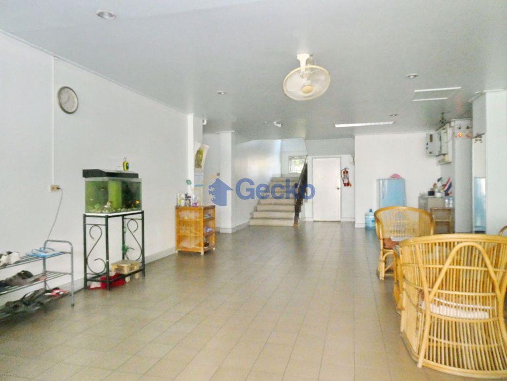 รูปภาพ 10 Bedrooms bed in House in South Pattaya H008961