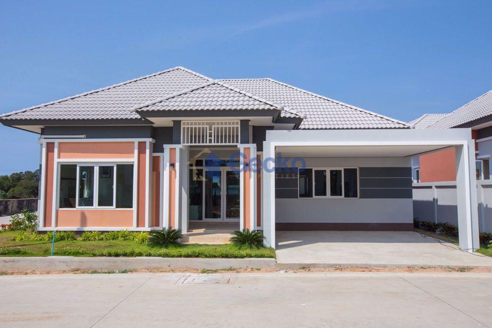 รูปภาพ The Palm Pattaya