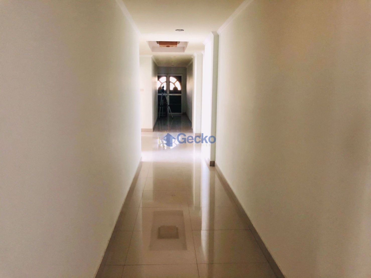 图片 2 Bedrooms bed in Condo in The Bay View Condominium 1 in Pratumnak C009051