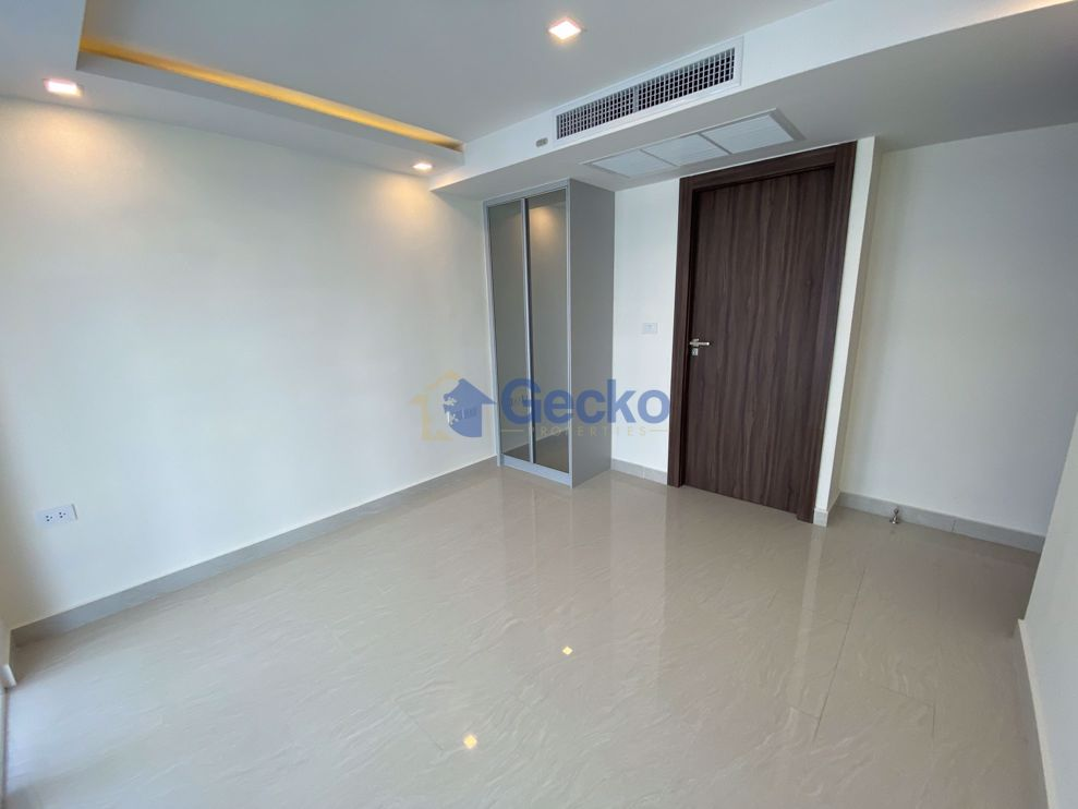 图片 2 Bedrooms bed in Condo in Grand Avenue Pattaya in Central Pattaya C009093