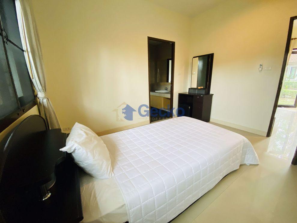 图片 3 Bedrooms bed in House in Sefton Park in East Pattaya H009103