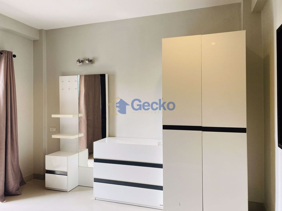 图片 1 Bedroom Condo in %Property.ProjectName% Central Pattaya C009113