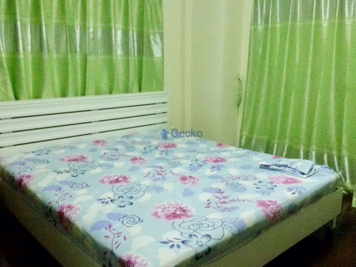 Picture of 3 Bedrooms bed in House in Park Village in East Pattaya H009125