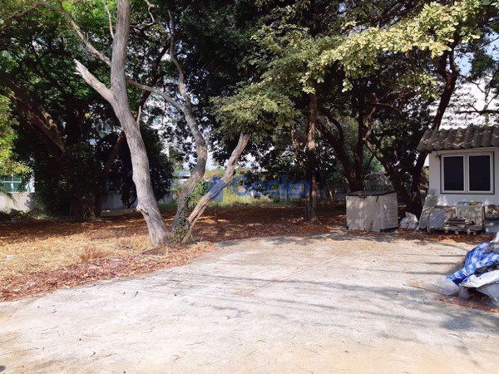Picture of Land available in Pratumnak L009137
