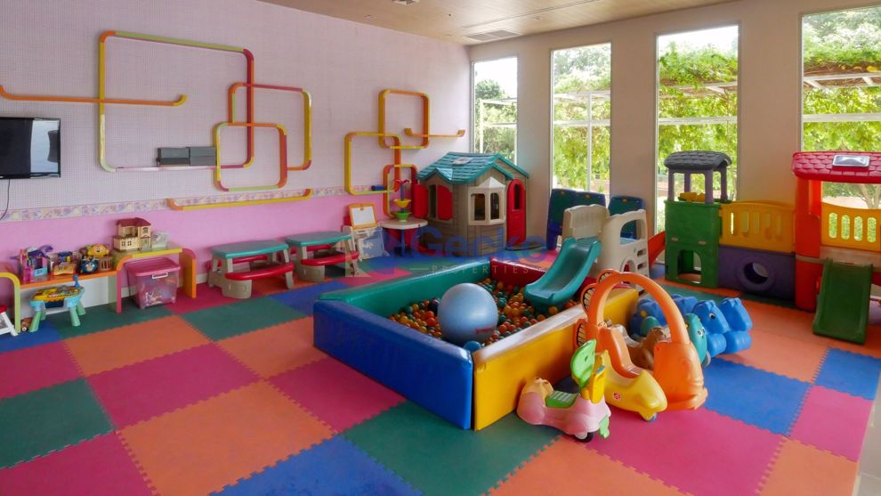 图片 2 Bedrooms bed in Condo in The Cove Pattaya in Wongamat C009143