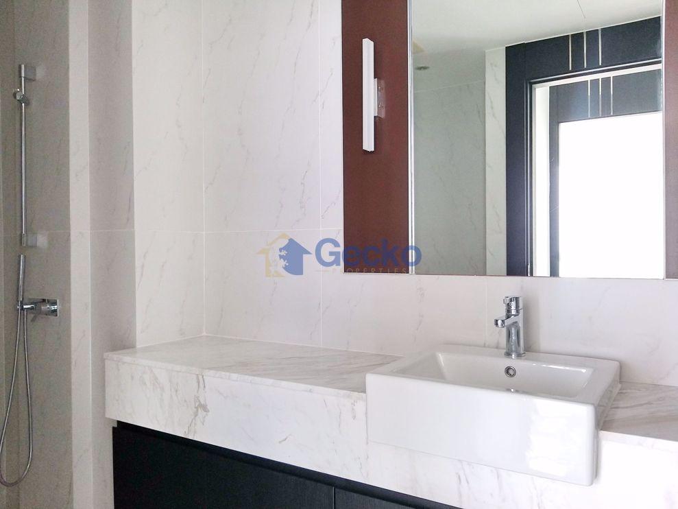 รูปภาพ 1 Bedroom Condo เข้า Amari Residence Pratumnak C009154