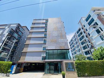 Picture of Sfifty Condominium