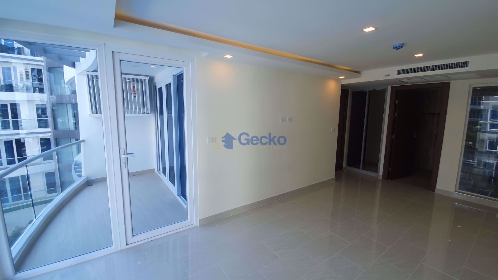Picture of 1  Bedroom bed in Condo in Grand Avenue Pattaya in Central Pattaya C009188