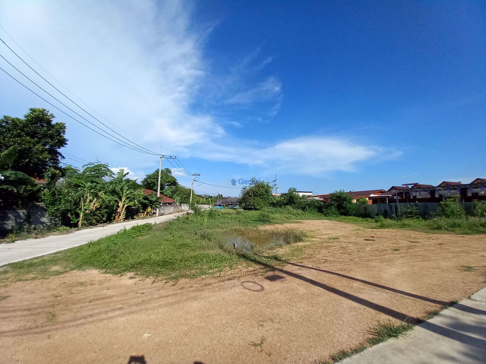 Picture of Soi Janmanee, Chak Ngaew Road L009245