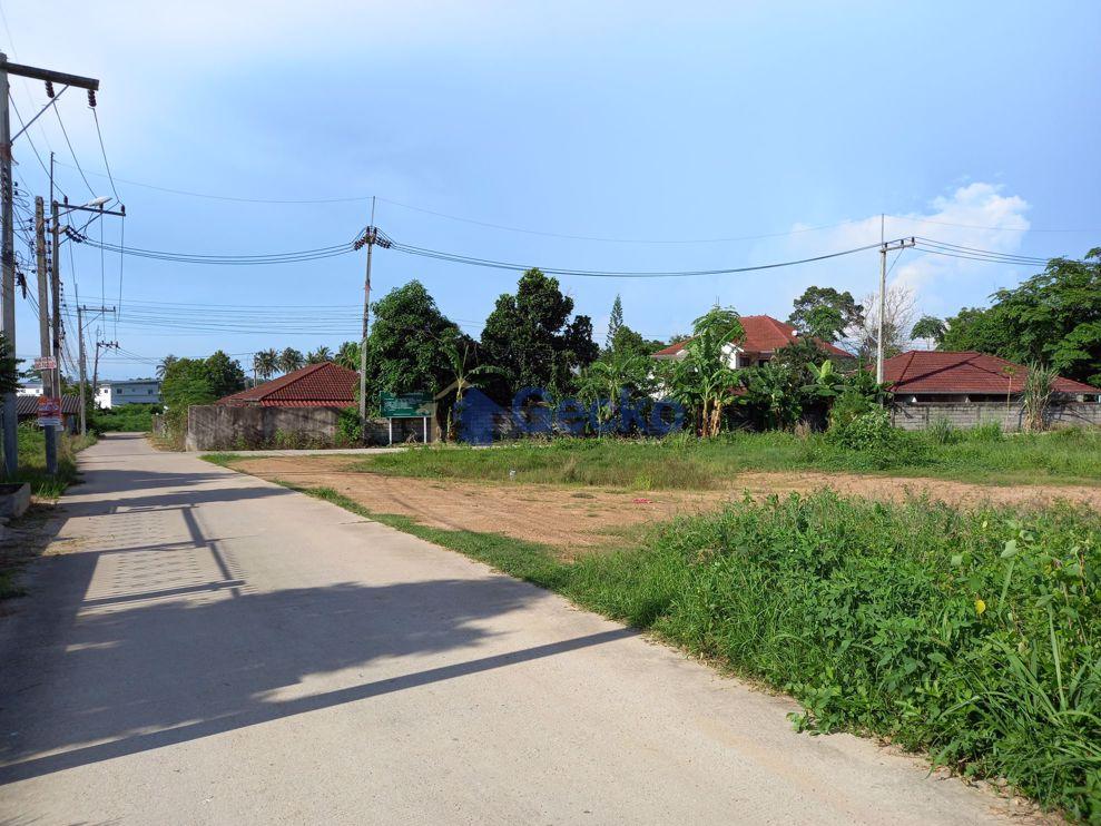 รูปภาพ Soi Janmanee, Chak Ngaew Road L009245