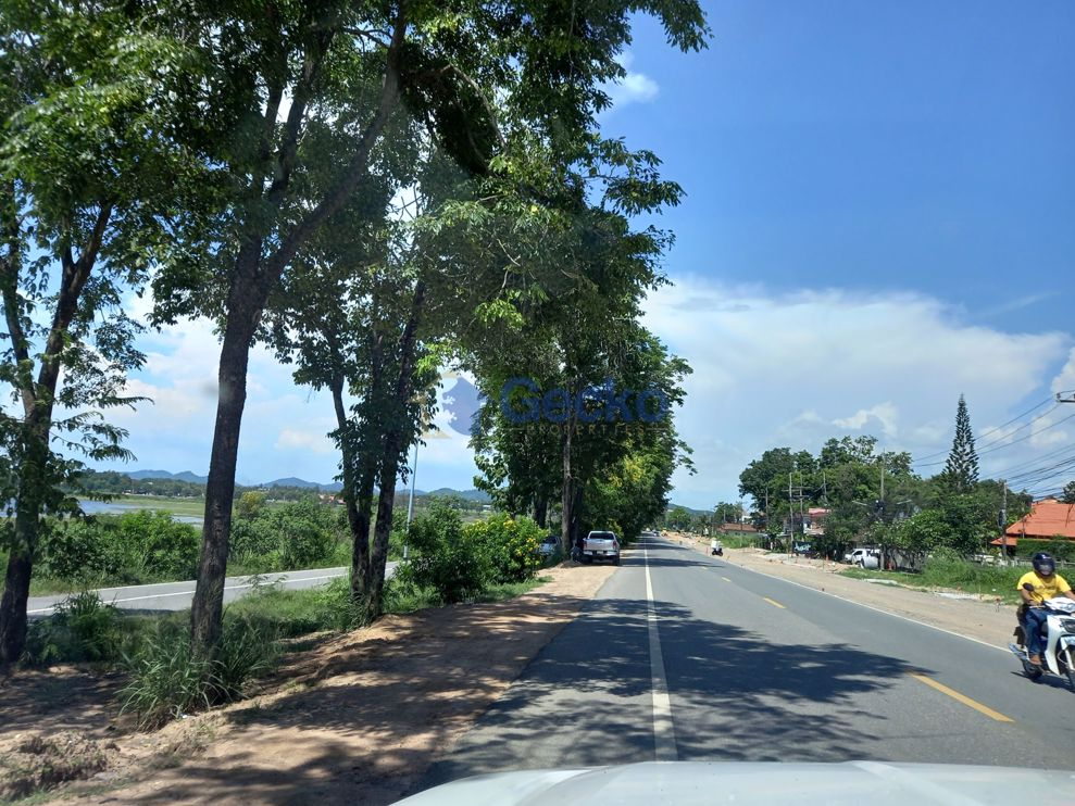 图片 Land available in East Pattaya L009246