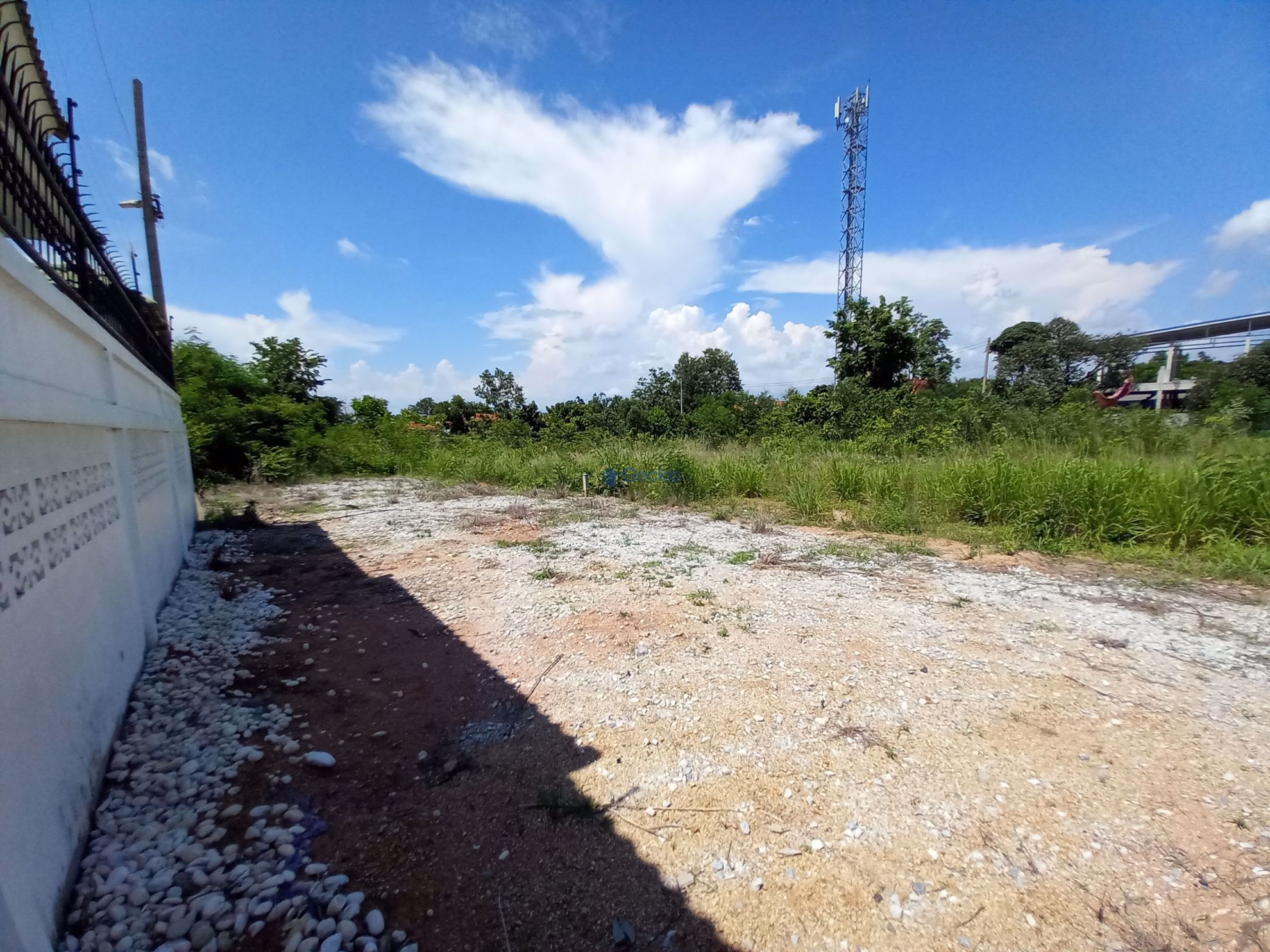 Picture of Kaow Tonk Tong Soi 1, Map Phrachan Lake L009246