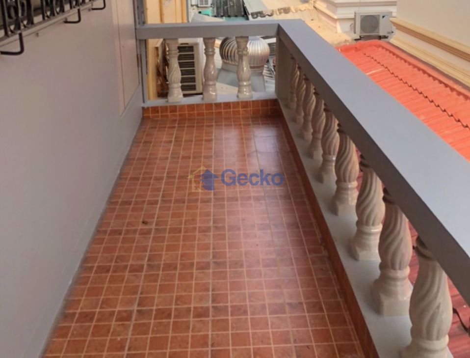 Picture of 2 Bedrooms bed in House in Country Club Villa in East Pattaya H009248
