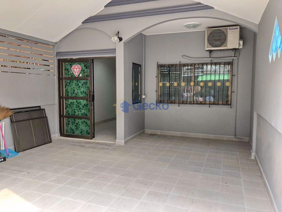 图片 2 Bedrooms House in Country Club Villa  East Pattaya H009248