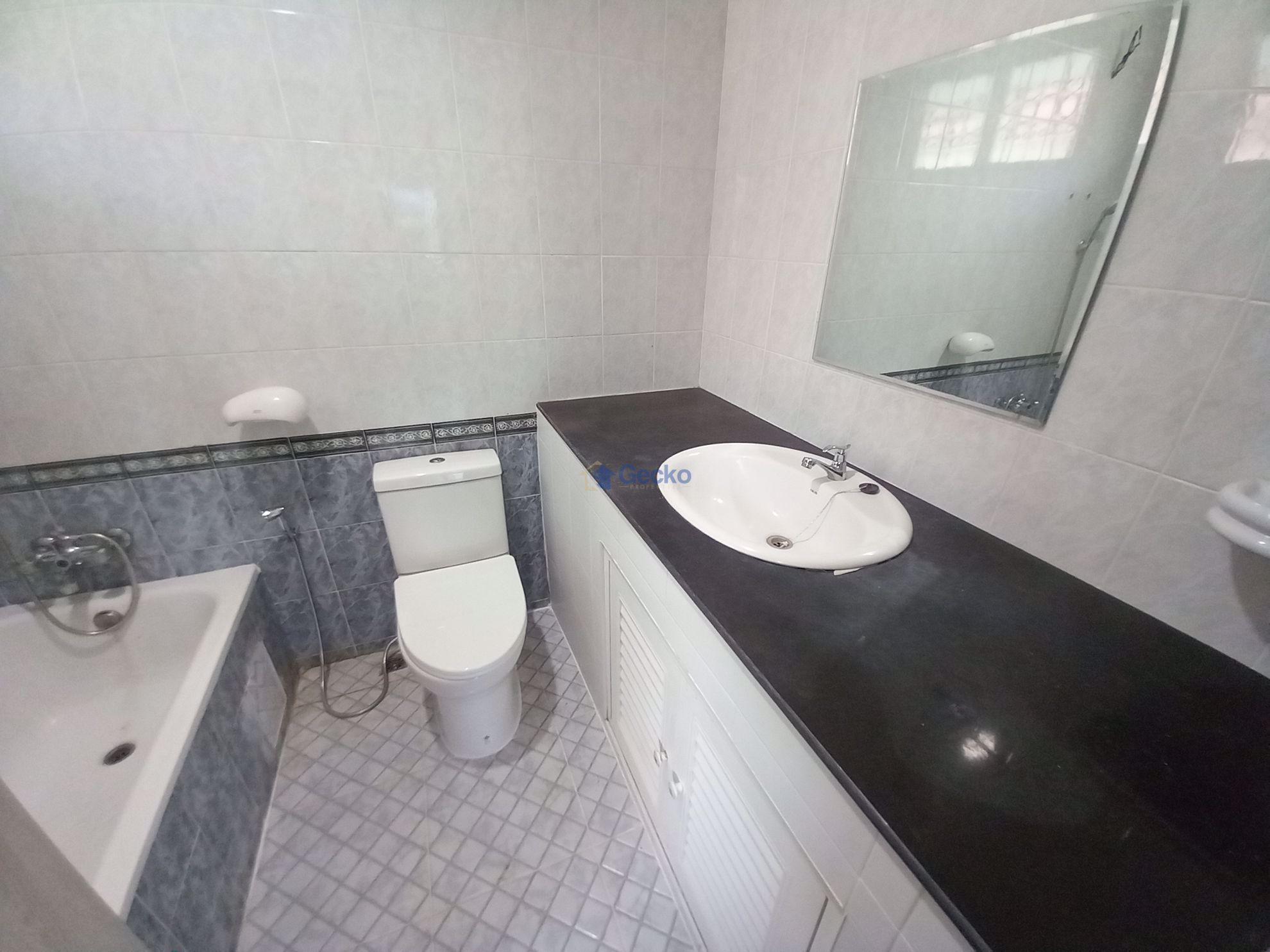 图片 3 Bedrooms bed in House in Permsub Garden Resort in East Pattaya H009249