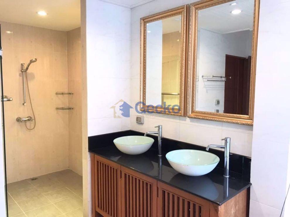 รูปภาพ 4 ห้องนอน บ้าน in เดอะ แกรนด์ รีเจนท์ พัทยา  พัทยาตะวันออก H009262