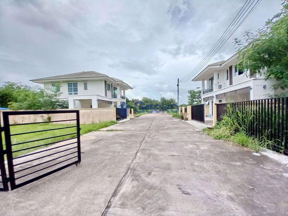 Picture of East Pattaya Development l009292