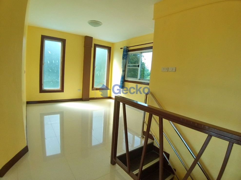 รูปภาพ 3 Bedrooms House  East Pattaya H009301