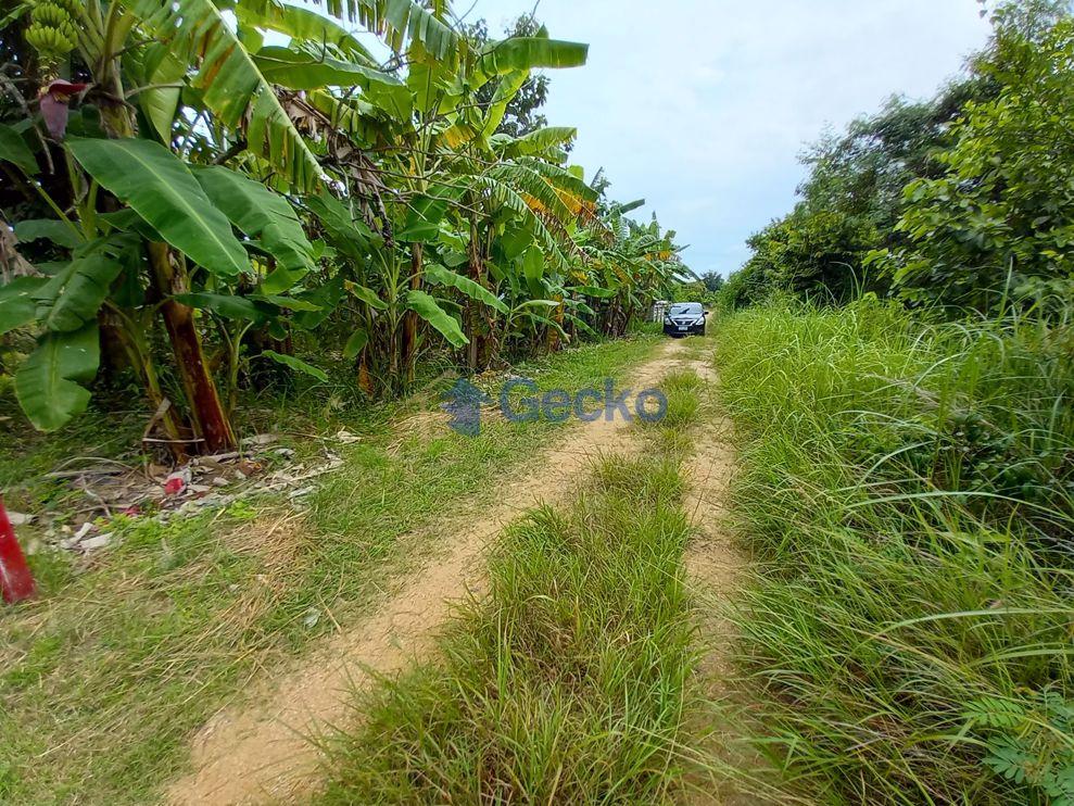 图片 Soi Sanphawut-Khanthamarth 15 L009305