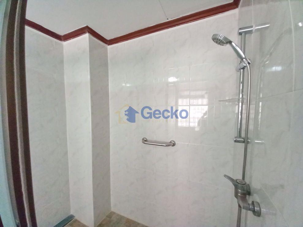 รูปภาพ 3 Bedrooms House  East Pattaya H009309